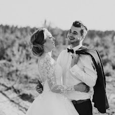 Wedding photographer Jakub Hasák (JakubHasak). Photo of 30.07.2018