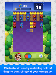 Dr. Mario World APK screenshot thumbnail 18