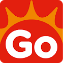 AirAsiaGo - Hotels & Flights icon