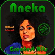 Nneka greatest hits - Top Music 2019
