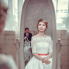 Wedding photographer Aleksey Marinich (Marinich). Photo of 09.04.2016