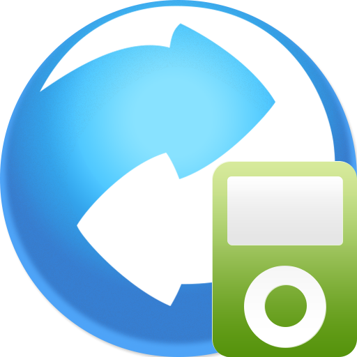 AVS : Any Video Converter APK v. 5.1