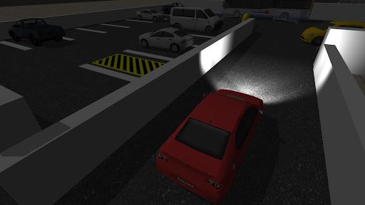 Pro Parking 3D