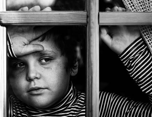 L'inconsapevole tristezza di fondo di Massimiliano_Montemagno