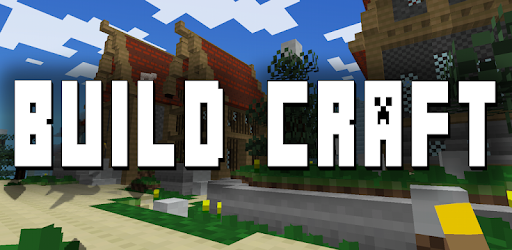 Build Craft Exploration : Crafting & Building for PC