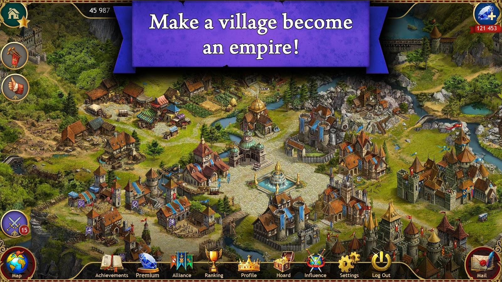 how to set up a civ 5 multiplayer game