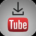 App Tube video/mp3 downloader APK for Windows Phone