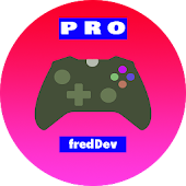 Mobile Controller For Ps3 PS4 And Pc 2019 Android APK Download Free By FredDev