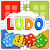 Ludo game  best boardgame new 20  file APK for Gaming PC/PS3/PS4 Smart TV