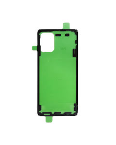Galaxy A71 Back Cover Adhesive