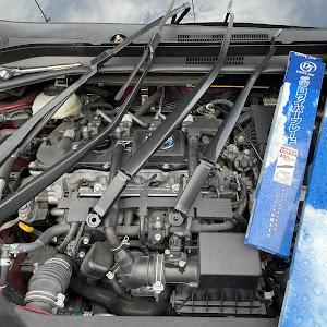C-HR ZYX10 G LED editionのカスタム事例画像 りゅう🐤アヒル隊中部さんの2021年06月21日07:44の投稿