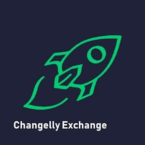 Changelly Exchange