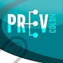 PrevColon icon