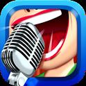 Arabic Karaoke icon
