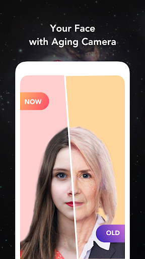Screenshot for Face Secret Master – Horoscope 2019 in United States Play Store