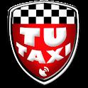 Tu Taxi icon