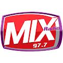 MIX RADIO PANAMA