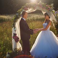 Wedding photographer Andrey Bazanov (Bazanov). Photo of 01.08.2013