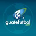 Guatefutbol.com icon