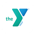YMCA of Columbia icon