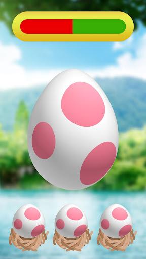 Surprise Eggs 1.0 screenshots 1