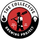 Collective Brewing Project Commercially Viable