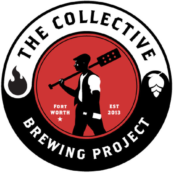 Logo of Collective Brewing Project Premier Porter