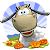 Clouds & Sheep 2 file APK for Gaming PC/PS3/PS4 Smart TV