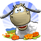 Clouds & Sheep 2 Download for PC Windows 10/8/7