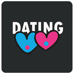 Christian Dating ♥ For Chat