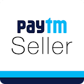 Paytm Mall Seller App