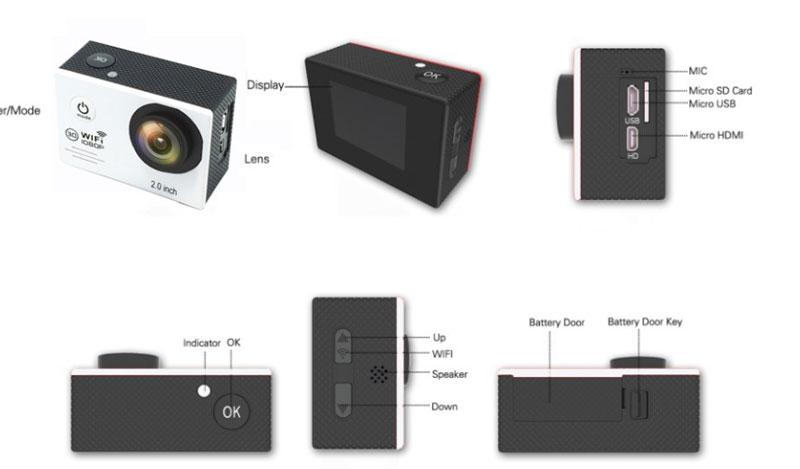 SJ7000 WIFI 2.0 1080P HD Action Camera Sport DV Pro Camcorder Car DVR For Gopro ww.avalonlineshopping.com dshfdutr.jpg