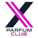 XPARFUMCLUB icon