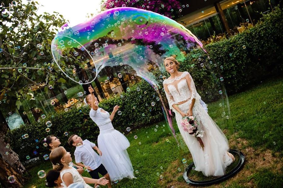 Wedding photographer Richard Howman (richhowman). Photo of 27.11.2019