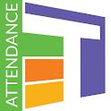 TrackSmart Attendance icon