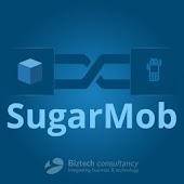 SugarMob: SugarCRM for Mobile