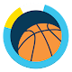 HoopCam: Play 1v1 & Win Prizes Android apk
