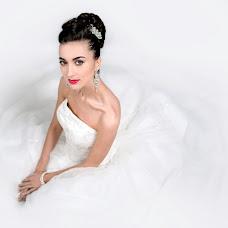 Wedding photographer Ekaterina Markova (Markovakatphoto). Photo of 17.04.2015