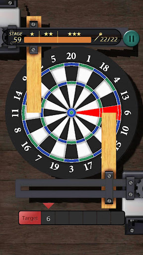 Darts King 1.1.5 screenshots 3