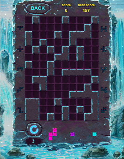 免費下載解謎APP|Block Puzzle Plus 块拼图经典加1010 app開箱文|APP開箱王