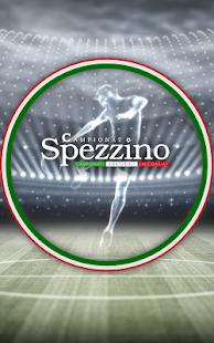 Campionato Spezzino - náhled
