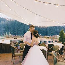 Wedding photographer Alina Duleva (alinaalllinenok). Photo of 18.03.2017