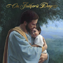 Father's Day 2020 icon