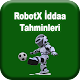 Download RobotX İddaa Tahminleri For PC Windows and Mac