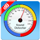Decibel Noise Detector & Sound Level Meter dB for PC-Windows 7,8,10 and Mac