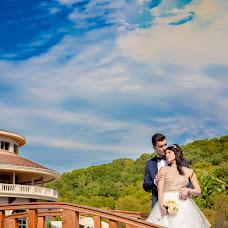 Wedding photographer Marius Valentin (mariusvalentin). Photo of 13.10.2017
