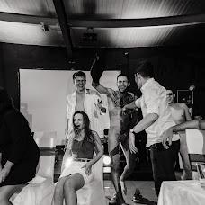 Свадебный фотограф Света Нова (svetanova). Фотография от 15.09.2019