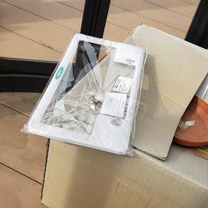 セルシオ  C仕様Fパッケージインテリアセレクションのカスタム事例画像 しんのすけ(23)さんの2019年10月15日23:32の投稿
