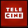 com.globo.telecine.android