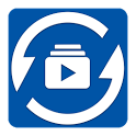 Video MP3 Converter Cutter icon